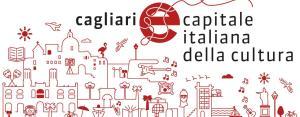 Cover Cagliari 2015_69