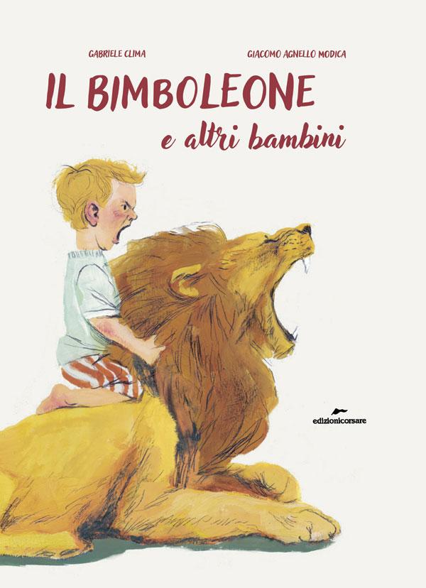 bimbo-leone